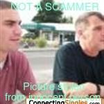 california_singles_2745368