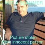 sausjwtq_387904_1_profile