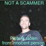154226749_Richy_3