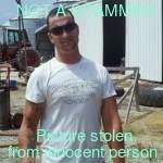 soldier man1