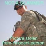 soldier man2