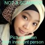 avatar_7846_1427341214