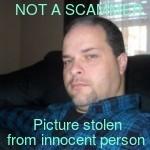 avatar_7869_1427442541