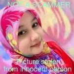 avatar_8337_1428554729