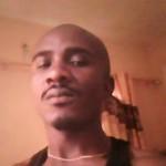 avatar_8862_1429527446