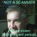 avatar_16099_1440411415 (1)
