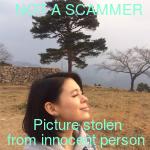 profile_37233_tn (2)
