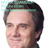 Links russian woman scam description