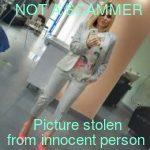avatar_32329_1461354784