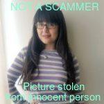 avatar_33677_1463032688