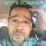 avatar_37014_1467128596