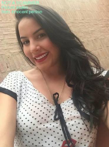 Persian Dating Iranian Chat Room Iranian Women amp Singles