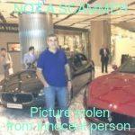 avatar_37936_1468180472