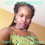 avatar_39170_1469625482