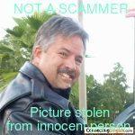 california_dating_4402404