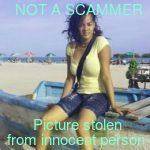 avatar_40071_1470753709