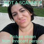 avatar_40123_1470835375