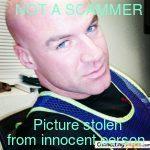 california_personals_4465497