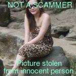 avatar_44656_1476175348