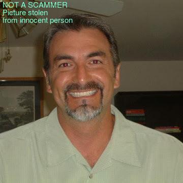 Martins David, martinsdavid190@gmail com | ScamDigger – scam profiles