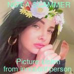 mariana101pez@gmail.com