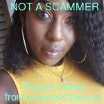 mimifaith291@gmail.com