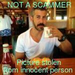 Robinrobert225@gmail.com