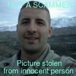 scott.tcamper@gmail.com