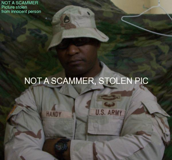 us military dating scams If you are also using an online dating site, it is easy for a scam artist to cross- check your name with your facebook profile suddenly, you and your new online beau have an uncanny connection but in fact, that person is a con artist who learned about your love for cats, or jane austen, or the us military.