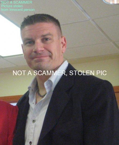 pictures used in dating scams Scammers military there welshmark74@yahoocom, names and emails used by scammers with major photo preston pictures sergeant miller is not in any dating.