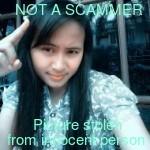 avatar_9701_1430847668 (1)