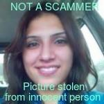 avatar_13802_1437155284