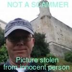 avatar_27542_1455639113