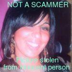 avatar_36543_1466501765