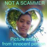avatar_36575_1466549288