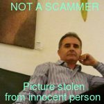 harry1759_scammer