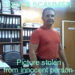 william_asmund_fb_2