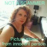 avatar_44593_1476115287