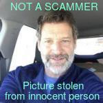Stevemingle8@gmail.com